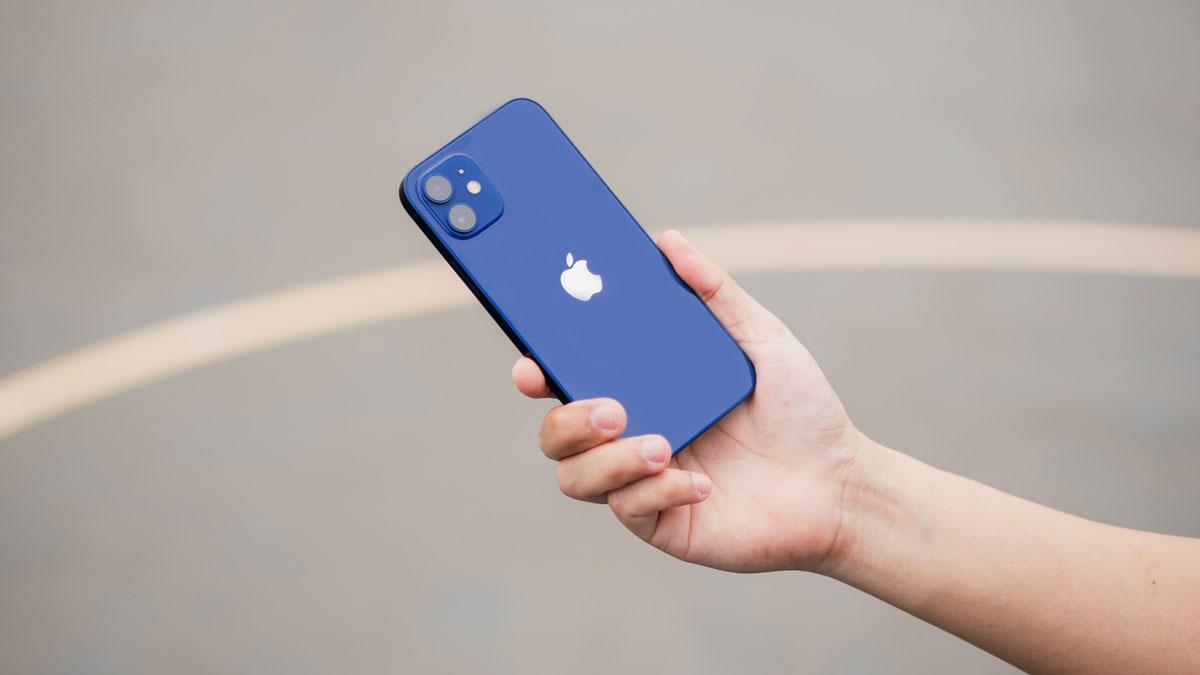 Как Apple решает проблемы экологии