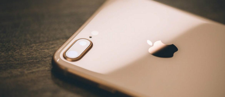 iPhone 8 Plus: обзор, фото, характеристики