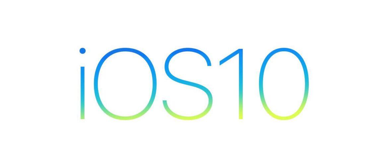 В новой прошивке IOS 10.3.3 устранили опасную уязвимость