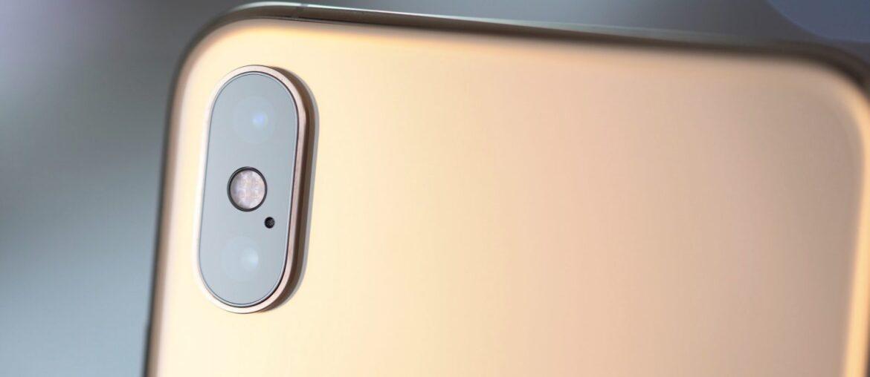 Отключаем вспышку во время звонка на iPhone