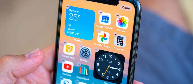 Вышел джейлбрейк для iOS 14.3, он подходит для всех iPhone, начиная с 6S