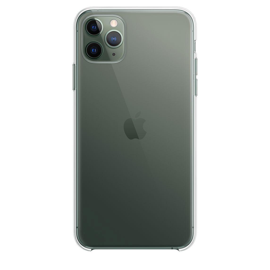 iPhone на время сильно подешевели в «Билайне»