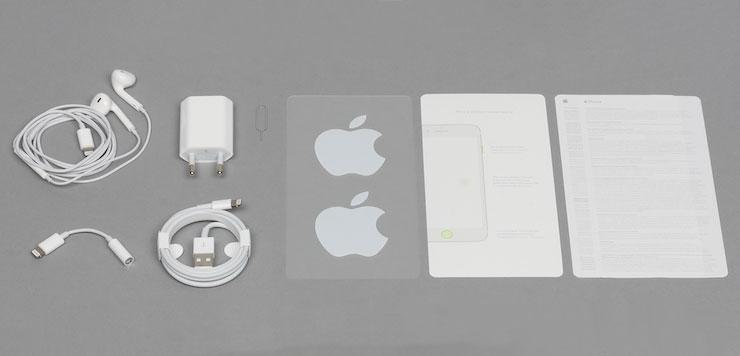 iPhone 7 Plus — обзор в 2019 году, iOS 13, технические характеристики, фото, видео, цены, где купить