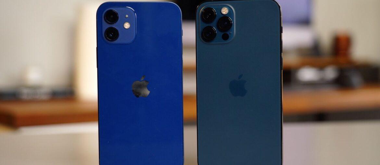 Правильная подготовка iPhone к продаже