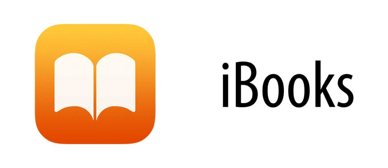 Читаем книги на iPhone через iBooks