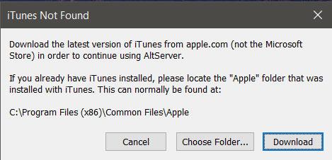 Как установить джейлбрейк на iOS 14.3