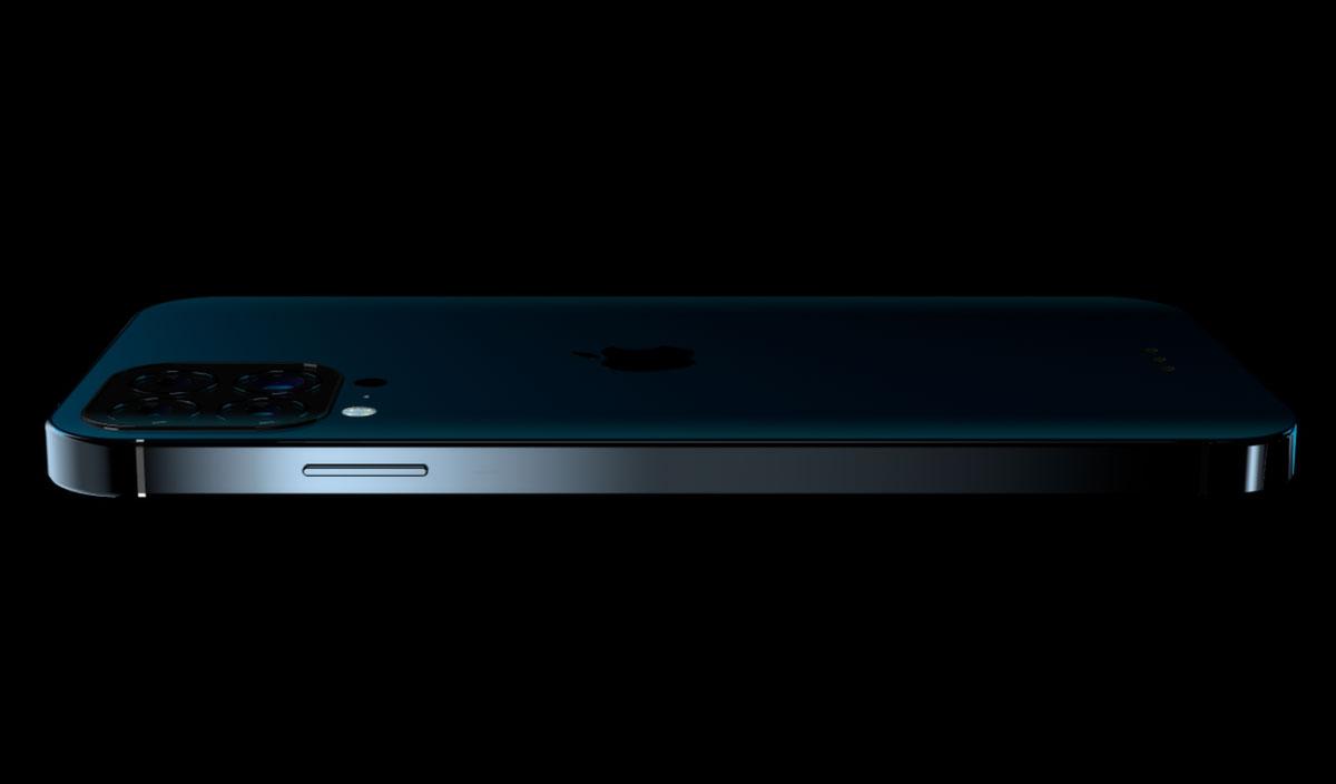 Куо: iPhone 13 получит более емкую батарею, а новый iPhone SE оснастят 5G