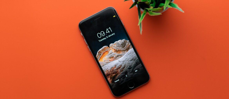 iPhone 6s — полный обзор характеристик