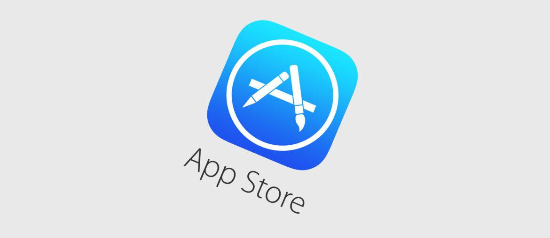 Новые подборки приложений в App Store