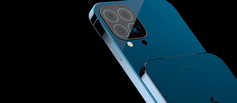 Слух: внешний аккумулятор Apple с MagSafe получит реверсивную зарядку