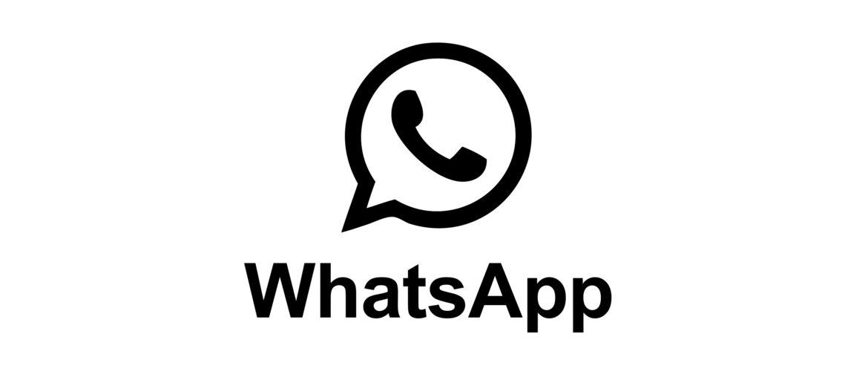 WhatsApp добавил темную тему для своего приложения