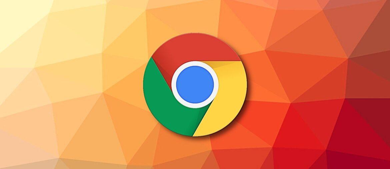 Увеличиваем скорость загрузки в Chrome