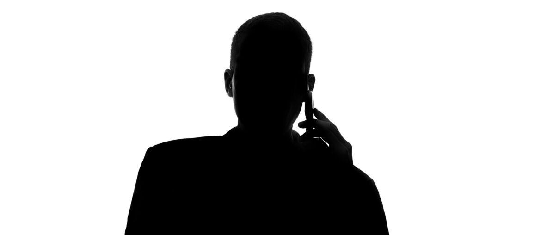 Как заблокировать анонимный звонок на iPhone