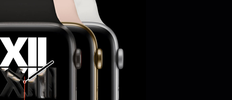 Apple Watch 7: Дата выхода, цена, слухи и новости