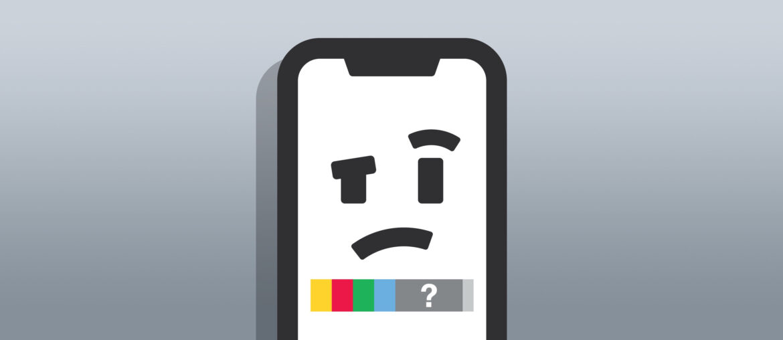 Как очистить «Другое» на iPhone