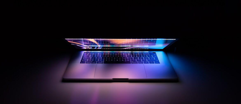MacBook Pro 14 2021: Дата выхода, цена, характеристики