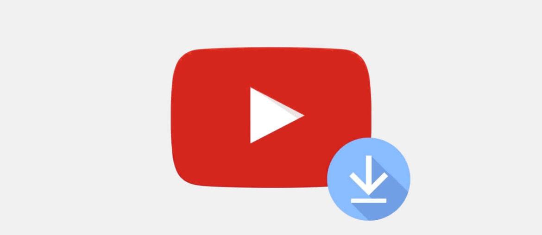 Простые способы как легко скачать видео с Ютуба на iPhone