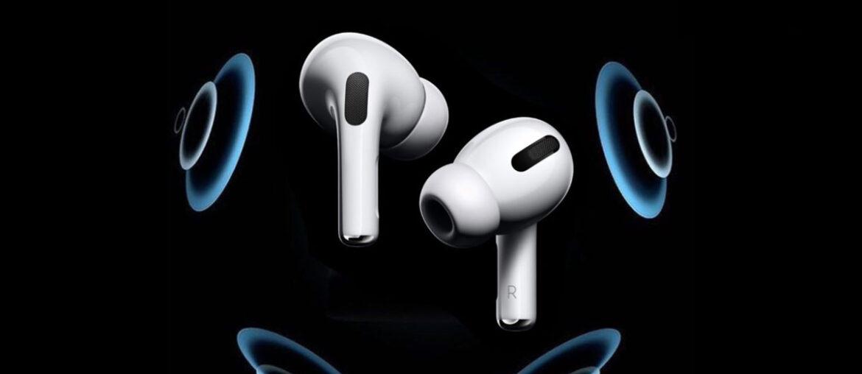 Netflix добавили поддержку пространственного звука на iPhone и iPad